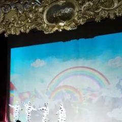 田漢大劇院用戶圖片