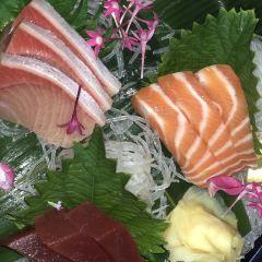 Seito Sushi用戶圖片