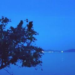 가야섬 여행 사진