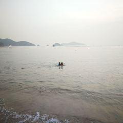 淺水灣用戶圖片