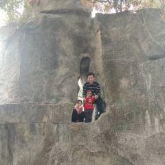 麒麟公園用戶圖片