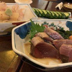Daisyo Suisan Nishikiten User Photo