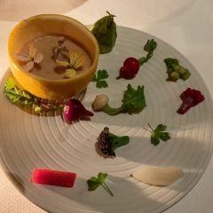 Z & Y Restaurant User Photo