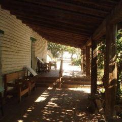 Casa de Machado y Stewart用戶圖片
