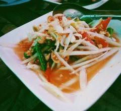 Baan Huen Phen User Photo