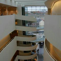 Aros Aarhus Kunstmuseum User Photo