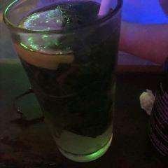 BomBom Bar User Photo