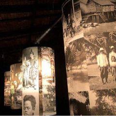 Bambu Stage Siem Reap用戶圖片