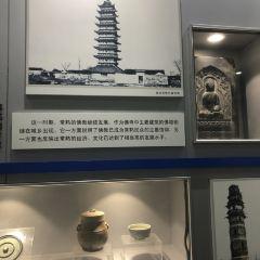 Changshu Museum User Photo