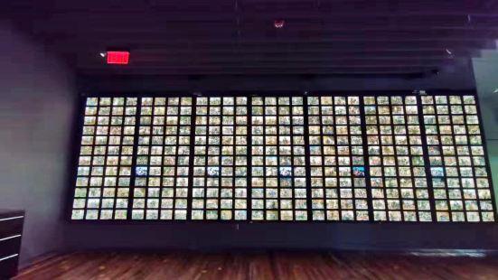 哈雷博物館