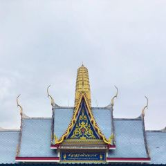 Wat Mai Samran User Photo