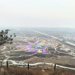 Huangjin Military Village User Photo