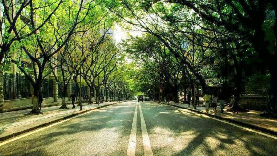 Chongqing Technology and Business University