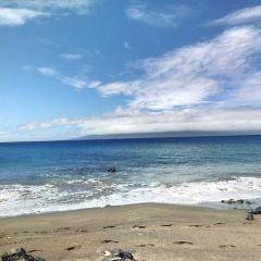 Kealakekua Bay User Photo