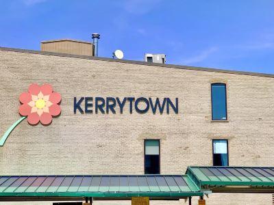 Kerrytown
