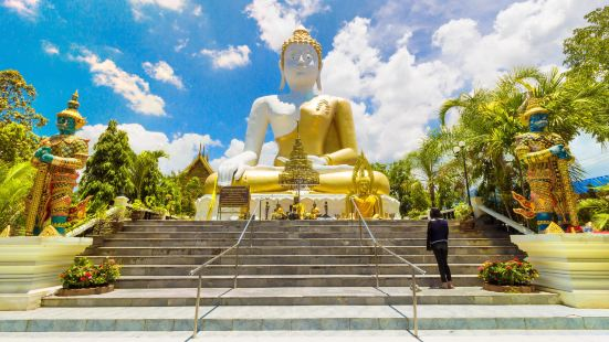 도이캄 사원