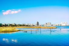 青草湖-束草市-doris圈圈