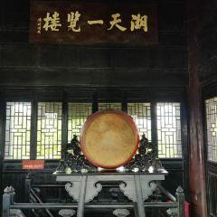 Mengchengyi Museum User Photo
