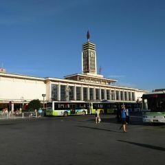 長沙火車站のユーザー投稿写真