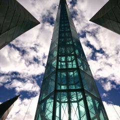 The Bell Tower User Photo