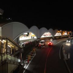 箱根湯本站用戶圖片