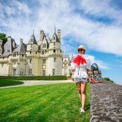 於澤城堡用戶圖片