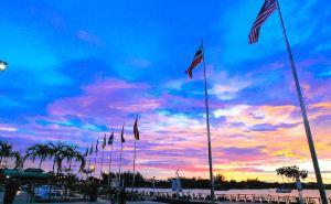 Sabah,unforgettableexperiences