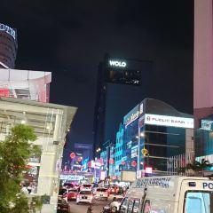 Bukit Bintang User Photo