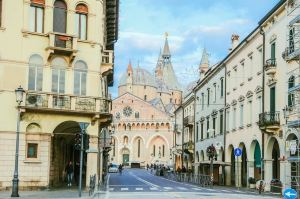 Padova,Recommendations