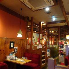 Komeda Coffee (Sakee Nishiki 3chome)用戶圖片