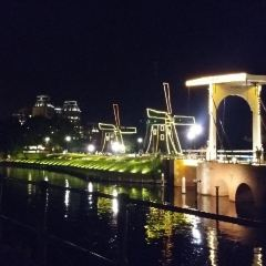 豪斯登堡用戶圖片
