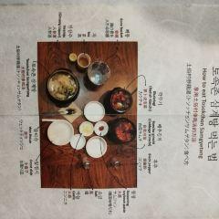 土俗村參雞湯用戶圖片