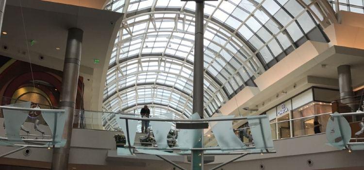 米雷尼亞購物中心3