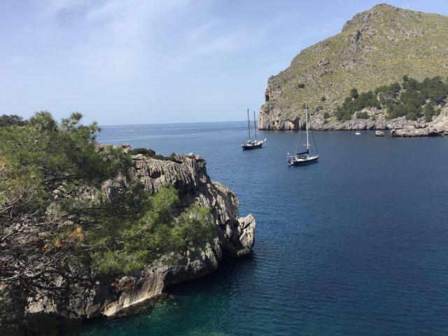 Mallorca SUP Rental