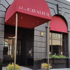 The Cavalier用戶圖片