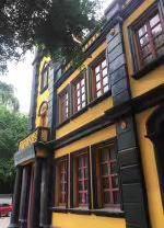 Former Residence of Hu Zhiming User Photo