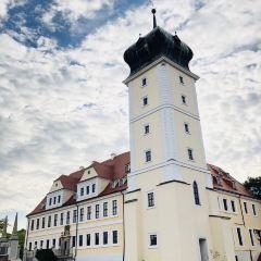 Barockschloss Delitzsch User Photo