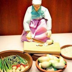 泡菜博物館用戶圖片
