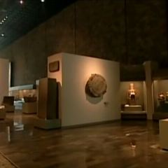 Museo INAH User Photo