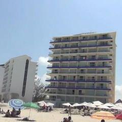 Mandala Beach User Photo