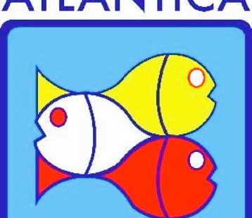 Marisqueria Atlantica de Isla Verde