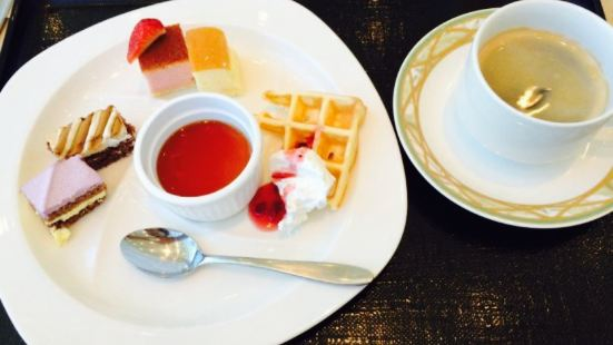 Hapuna Sapporo Princehotel