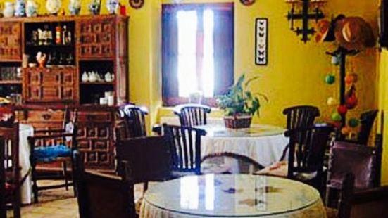 Tito Restaurant
