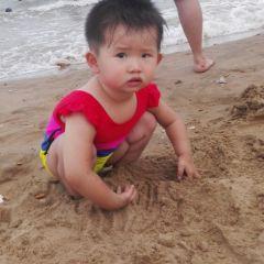 Jinshawan Shadiao Da World User Photo