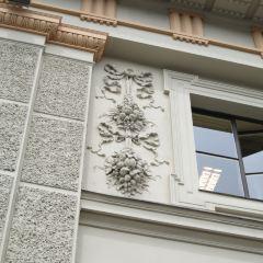 Wiener Konzerthaus User Photo