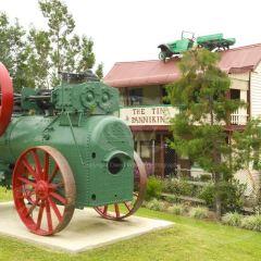 Herberton Historic Village User Photo