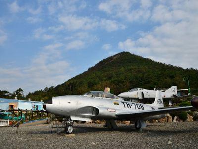 Hodam Aerospace Exhibition