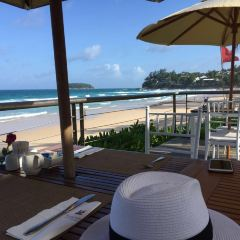 Kata Beach User Photo