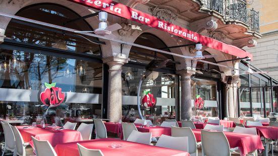 Ristorante Pizzeria Mary