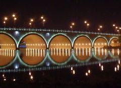 Qujiangchi Site Park User Photo